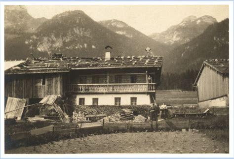 blockhaus bayern holzhaus aktuell holzhaus hultahaus bauen in bayern