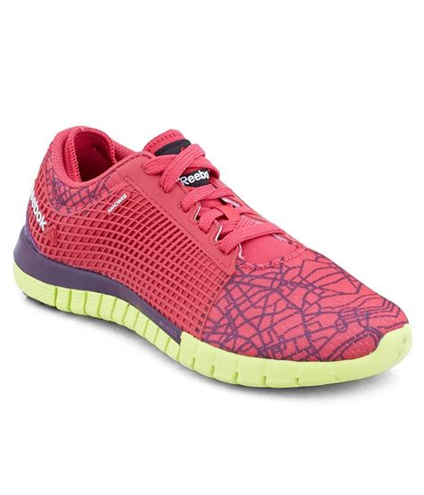 city sport shoes reebok zquick city sports shoes price in india buy reebok
