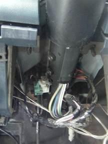 1990 chevy silverado 1500 steering column repair autos post