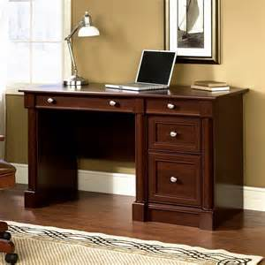 Sauder Furniture Computer Desk Sauder 412116 Palladia Computer Desk At Atg Stores