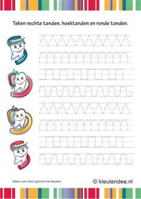 pattern of writing speech letterbord veilig leren lezen kim versie groep 3 pinterest