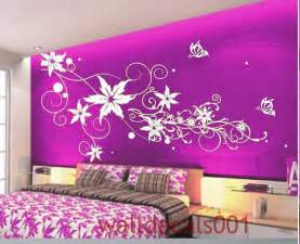 Wall Stickers For Girls Room Kids Wall Decals Wall Stickerswall Decorwall Art By