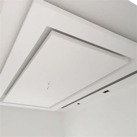 Gypsum Ceiling Photo by Best 25 Gypsum Ceiling Ideas On False Ceiling