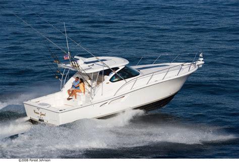 tiara yachts boats research 2012 tiara yachts 3900 open on iboats