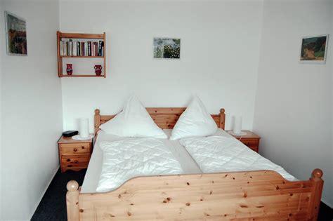 schlafzimmer 4 qm ferienwohnungen quot terrassenhaus quot mit schwimmbad duhnen