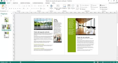 free publisher ms publisher templates free free funeral program template microsoft word best