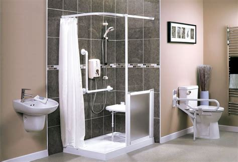 Types Of Showers In Bathroom Your Essential Guide To Different Types Of Showers