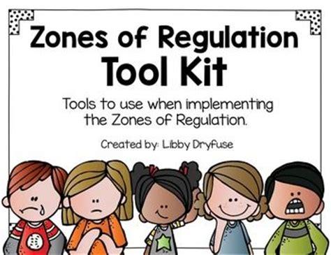 free printable zones of regulation best 25 self regulation ideas on pinterest self