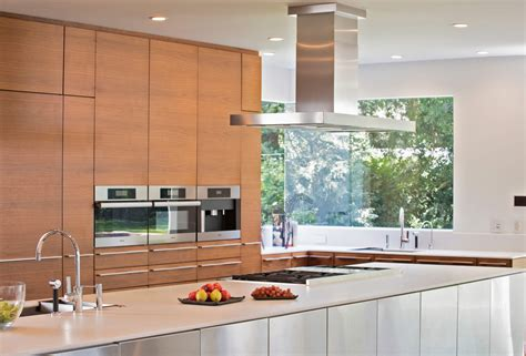 kitchen design san francisco kitchen cabinets san francisco 100 kitchen design san
