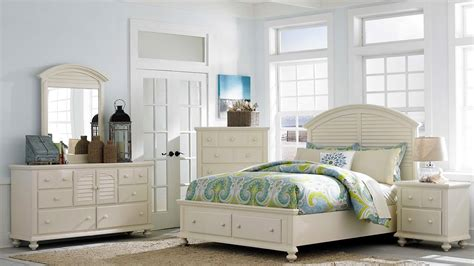 broyhill bedroom sets seabrooke bedroom set by broyhill furniture youtube 10961   maxresdefault