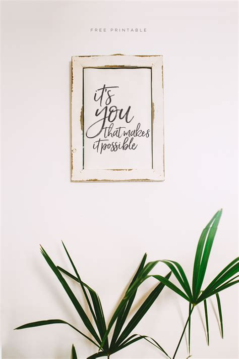 vintage finds archives house of hipsters printables archives house of hipsters