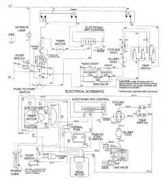 wiring diagram for maytag electric dryer wiring free engine image for user manual