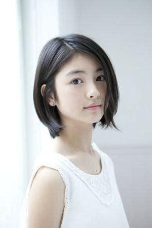2018 latest korean short hairstyles for girls
