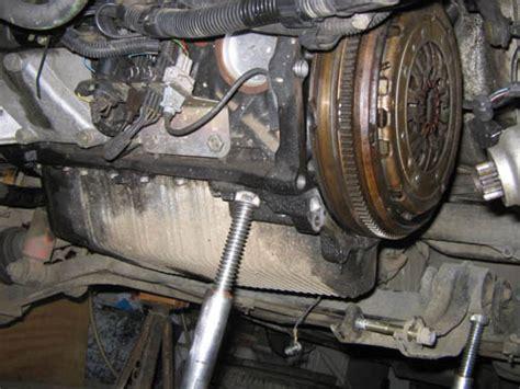 Golf 5 Automatikgetriebe Ruckelt by T4 Kupplung Ruckelt Beim Anfahren Automobil Bau Auto