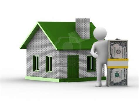 impuesto de vivienda 2015 tratamiento tributario en el impuesto general a las ventas