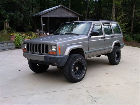 jeep silver silver jeep thread jeep forum