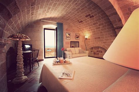 hotel ristorante grotta palazzese 11 of the most hotels to visit in your twenties collegetimes