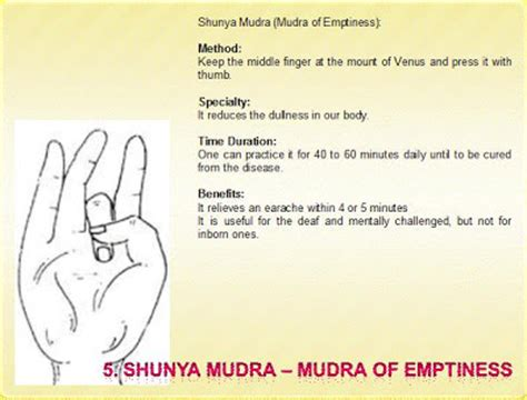 health in your hand seven mudras for amazing health awareness for personal coaching and healing mudras