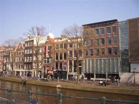 anne frank house amsterdam discover anne frank house amsterdam