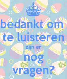 Decal Wall Stickers Uk bedankt om te luisteren zijn er nog vragen keep calm