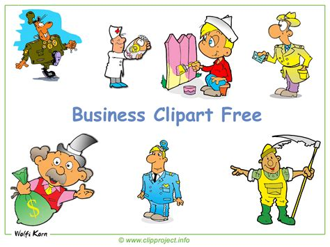 scarica clipart gratis business clipart desktop background free desktop