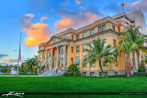court house hours palm beach county courthouse hours beach houses
