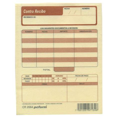 formato de pago de tenencias en cdmx formato de pago cdmx newhairstylesformen2014 com