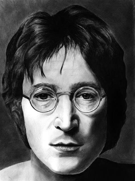 John Lennon Wallpapers High Quality | Download Free