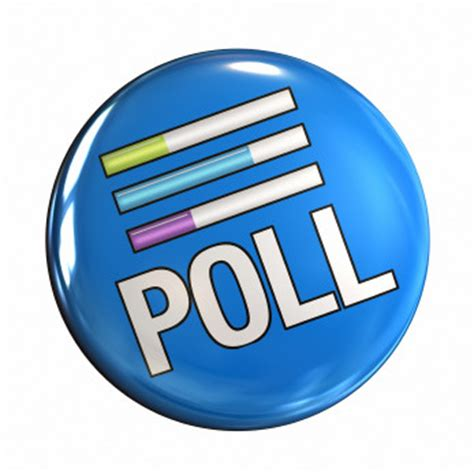 Latest Survey - is this really the latest political opinion poll direct democracy ireland a