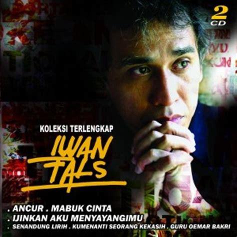 Kaos Iwan Fals 22 Januari iwan fals 22 januari by opedinet listen to