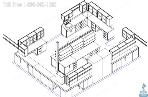 laboratory floor plan laboratory casework floor plans microbiology lab