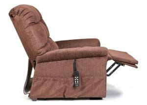 comfortable chairs for watching tv maxi comfort features merrick surgical