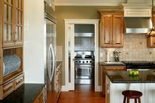 Home Building Design Trends 2016 kitchen remodeling trends design home remodel