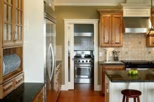 2016 kitchen remodeling trends design home remodel