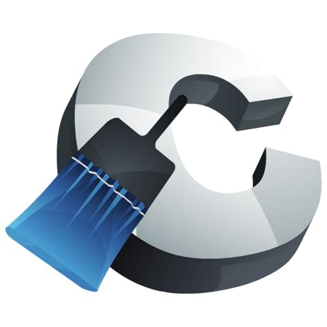 ccleaner icon missing hp icon