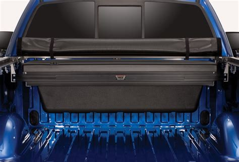 2015 chevy silverado truck bed accessories tool boxes tonneau mate under truck cover truck bed tool box by