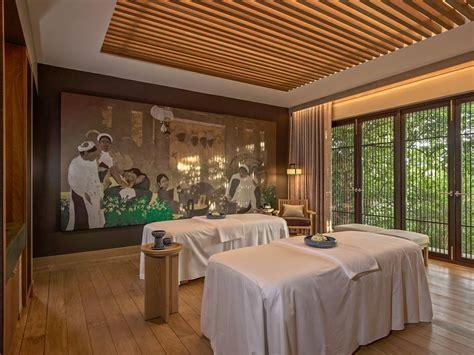 book amanoi resort luxury vacation rentals  zekkei