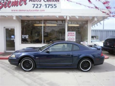 exterior paint color help forums at modded mustangs