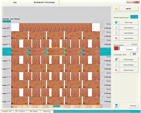 diversified pattern engineering brick and tile industry international
