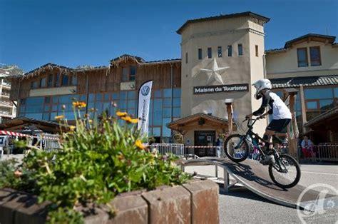 Office Du Tourisme Brides Les Bains by Top 30 Things To Do Near Moutiers Salins Brides Les Bains