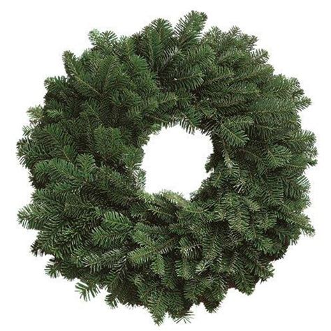 wholesale christmas wreaths nc christmas tree farms