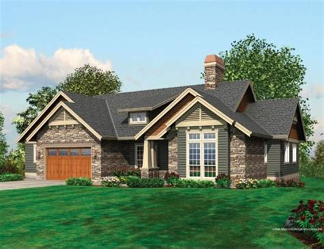 mascord home plans 1000 images about mascord plans on pinterest house