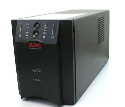 Baterai Ups Apc 1000 apc smart ups 1000 無停電電源装置 sua1000jb サーバプロラボ 網元しめ鯖屋 本館