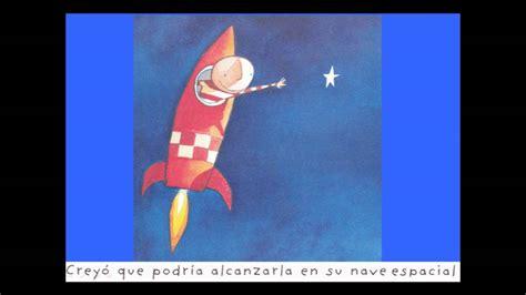 como atrapar una estrella 9681677587 audiolibro c 243 mo atrapar una estrella youtube
