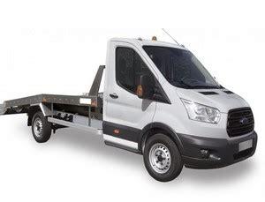 location porte voiture toulouse louer une camionette un fourgon directement 224 un particulier