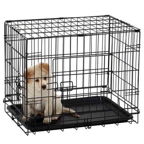 dog houses for sale at walmart pet inexpensive walmart dog crate for sale hanincoc org