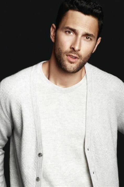 noah mills eye color 17 best images about hot men quot n quot part 2 on pinterest