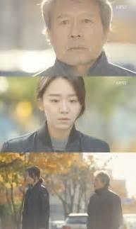 film drama korea my golden life spoiler quot my golden life quot chun ho jin apologizes to shin