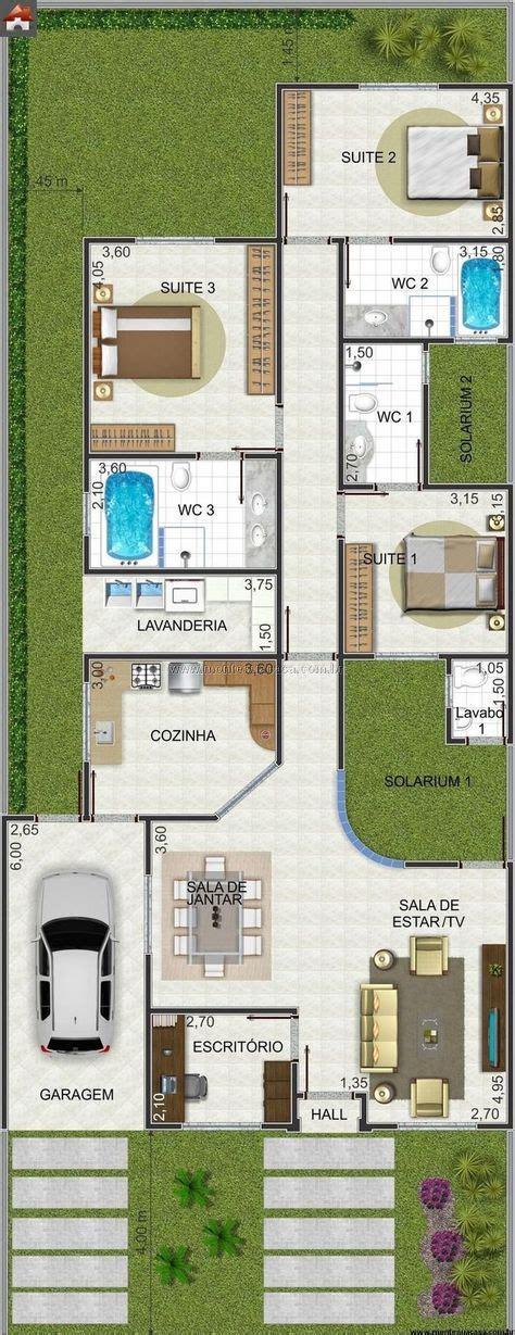 showoff home design 1 0 free download 147 modern house plan designs free download modern house