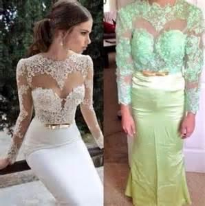 counterfeit awareness brides in style australia